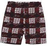 Marni Bermuda shorts