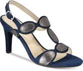 Rialto Rheta Dress Sandals Women's Shoes