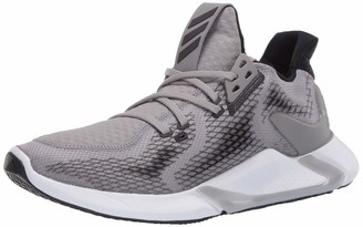 adidas Men's Edge Cross Trainers Running Shoe