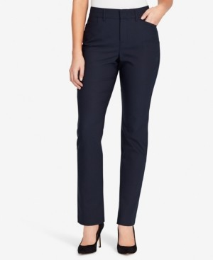 Gloria Vanderbilt Haven Straight Women's Pant
