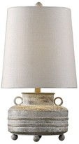 Uttermost Magothy Table Lamp