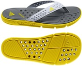 Revo Climacool Flip-Flops