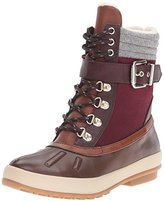 Call it SPRING Women's Pilasien Snow Boot
