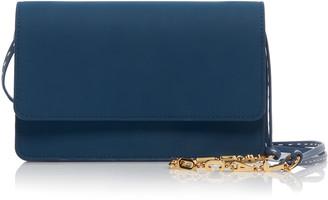 Jacquemus Le Sac Riviera Leather Bag