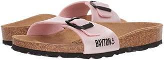 Bayton Women's Zephyr Sandal
