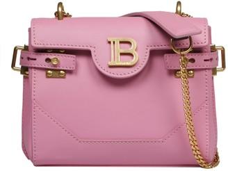 Balmain B-buzz Backpack