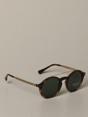 Polo Ralph Lauren Glasses Women