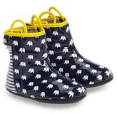 Robeez Infant Sandor Boot
