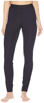 Columbia Midweight Stretch Tights
