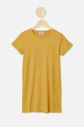 Cotton On Toni Tshirt Dress
