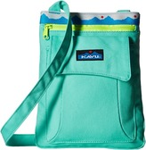 Kavu Keeper Cross Body Handbags