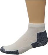 Thorlos Running Mini Crew Single Pair Quarter Length Socks Shoes