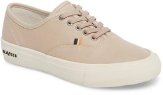 SeaVees x Derek Lam 10 Crosby Legend Caballero Sneaker