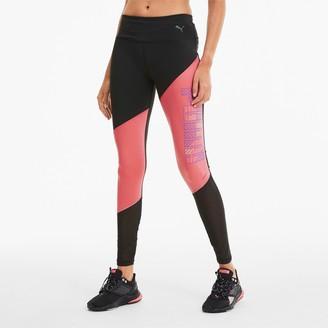 Puma Last Lap Excite Women's Summer Leggings