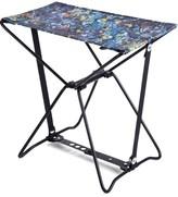 Medicom Toy Sync.-Jackson Pollock Studio Folding Chair