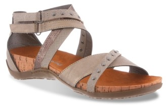 BearPaw Juliana Sandal