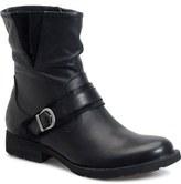Børn Virgo Slouch Engineer Boot (Women)