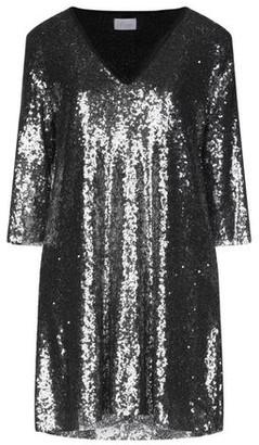 D'ELLE Short dress