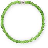 Luis Morais Time Bracelet