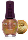 SpaRitual Reflect Summer Collection 2013 Nail Lacquer - Inner Beauty