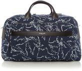 Michael Kors Grant Duffle bag