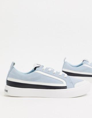 Calvin Klein Jeans Dino low top sneakers