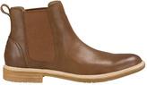 UGG Men's Leif Chelsea Boot