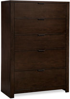 Tribeca Chest, Only at Macy's, 5 Drawer
