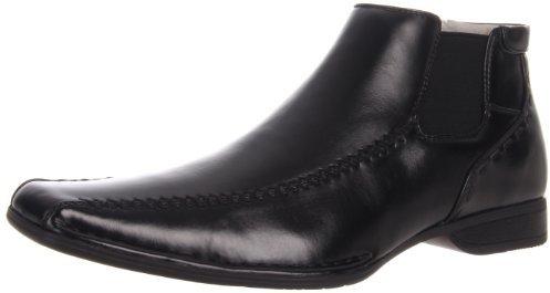 Steve Madden Men's Stoke Boot