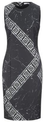 Versace Knee-length dress