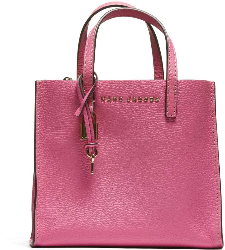 Marc Jacobs The Grind Tote