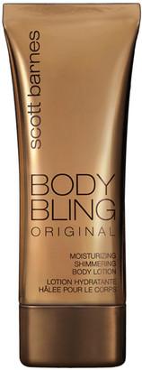 Scott Barnes Body Bling Original (120ml)