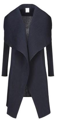 Nolita Overcoat