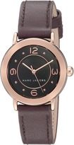 Marc by Marc Jacobs MJ1474 - Riley 28mm