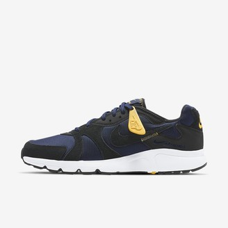 Nike Men's Shoe Atsuma