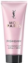 Saint Laurent Mon Paris Perfumed Body Lotion, 200ml