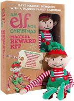 Very Elf for Christmas Magical Reward Kit - Boy