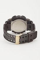 G-Shock Garish GA-110 Watch