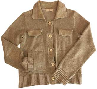 Dries Van Noten Knitwear for Women