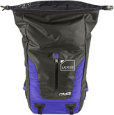 Lewis N. Clark 40l Day Pack