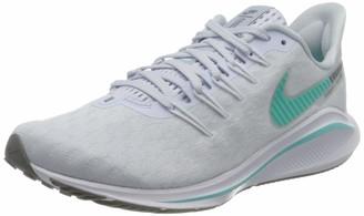 Nike Women's WMNS Air Zoom Vomero 14 Running Shoe