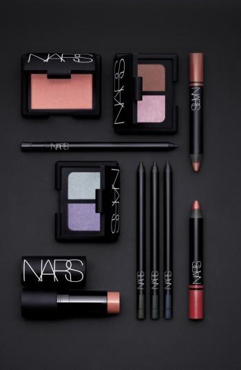 NARS Night Series Eyeliner - Night Bird