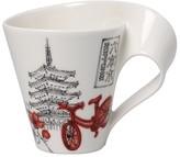 Villeroy & Boch New Wave Caffé Tokyo Mug