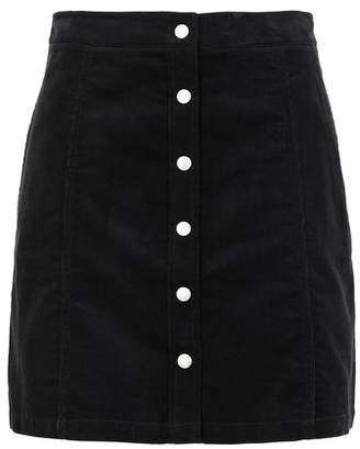 Calvin Klein Jeans Knee length skirt