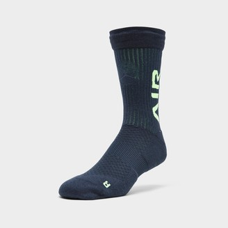 Nike Jordan Legacy AJ13 Crew Socks