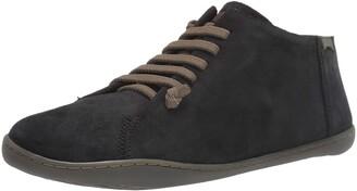 Camper Men's Peu Cami Ankle Boot
