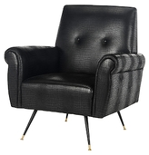 Safavieh Mira Retro Mid-Century Accent Chair