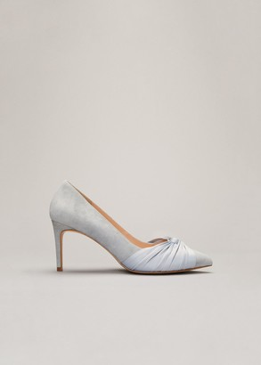 Phase Eight Kendal Court Shoe