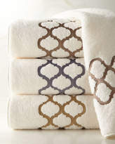 Anali Tangier Face Cloth