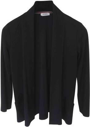 Max & Co. Blue Knitwear for Women